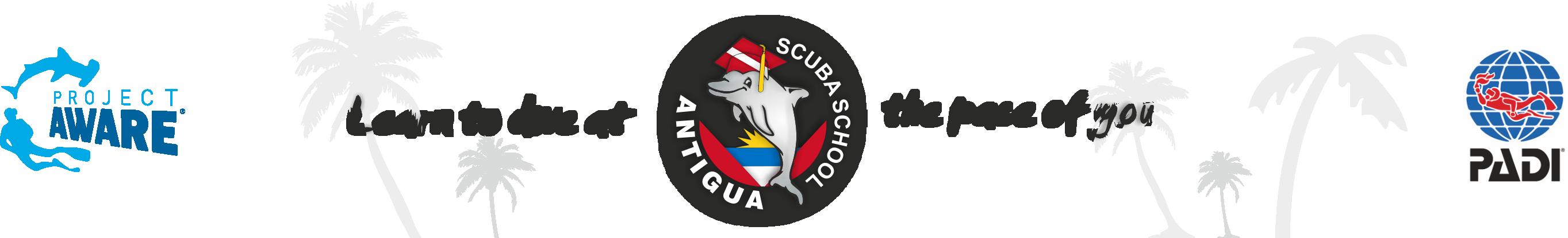 Antigua Scuba School